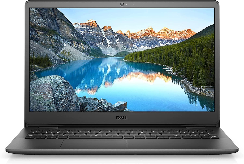 "Dell Inspiron 3502 · Pentium Silver N5030 · UHD Graphics 605 · 15.6"", HD  (1366 x 768), TN · 256GB SSD · 1TB HDD · 8GB DDR4 · Windows 10 Home · 32GB  TELA USB Card | LaptopMedia USA"