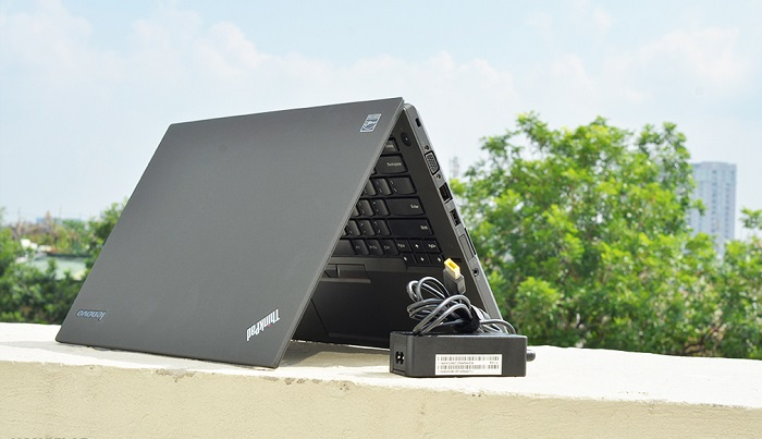 Lenovo ThinkPad T450 dep nhu moi