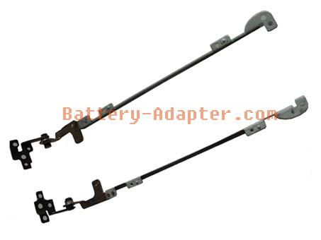 Nuevo Bisagras Acer Aspire One D255 D255E D260 Series