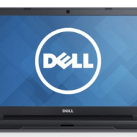 Best Dell Inspiron Laptop - Dell Inspiron i3531 Review