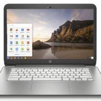 HP Chromebook 14 Reviews & Full Specification