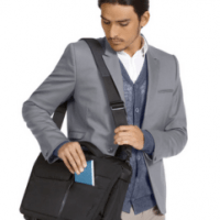 Top-5-Laptop-Messenger-Bags-For-17-inch-Laptops-241x300