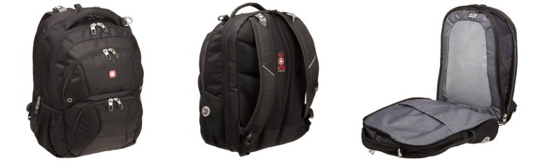 Cool Backpacks For Men Best Laptop Backpacks