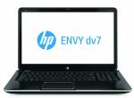 4. HP Envy DV7-7230US
