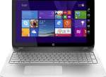 HP ENVY TouchSmart Laptop Review
