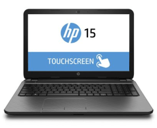 HP Gaming Laptops under 500