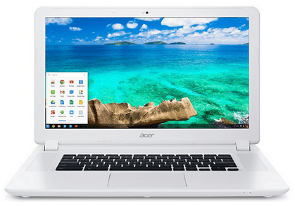 Acer Chromebook 15 CB5-571-C4T3 15.6-Inch