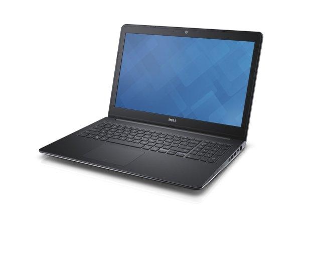 Dell Inspiron i5547 Laptop Under 900