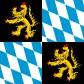 banner_of_bavaria_m_nchen.jpg