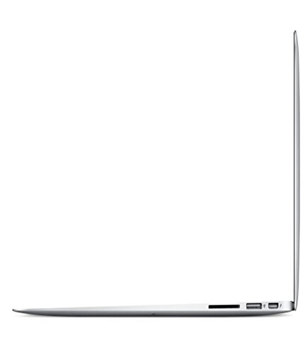 Apple MacBook MMGL2LL/A 12-Inch Laptop with Retina Display