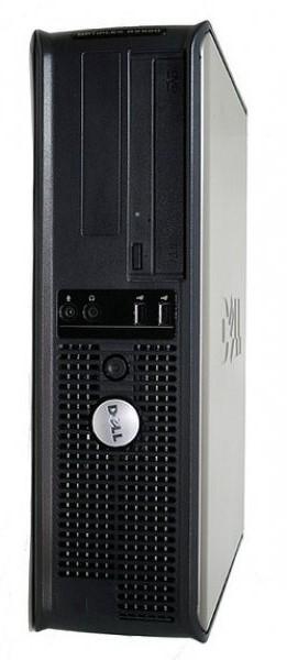 Calculator DELL OPTIPLEX 780