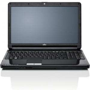 LAPTOP SH Fujitsu LifeBook AH530