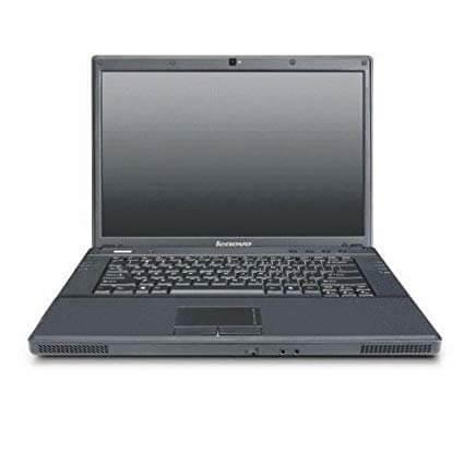 "Laptop SH Lenovo G530, Intel Pentium Intel T3400 2.16 Ghz, 3 GB RAM, 160 GB HDD, 15.4"""