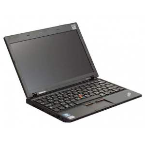 LAPTOP SH Lenovo ThinkPad x100e