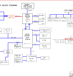 motherboard diagram pdf blog wiring diagram schematic motherboard diagram circuit diagram schematic diagram [ 1140 x 856 Pixel ]