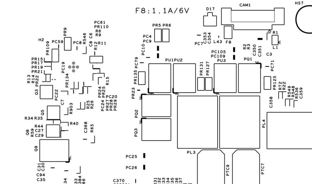 ACER ASPIRE Z3-710 AIO WISTRON BRISTOL23-H81 14111 REV1A