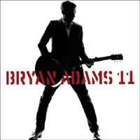 bryan adams 11 on the laptop sessions acoustic cover songs music video blog
