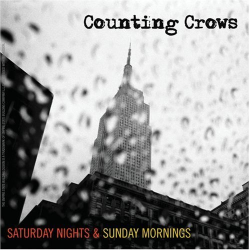 counting crows saturday nights and sunday mornings on the laptop sessions acoustic cover songs music video blog
