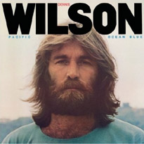 dennis wilson pacific ocean blue on the laptop sessions acoustic cover songs music video blog