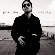 jakob dylan seeing things on the laptop sessions acoustic cover songs music video blog
