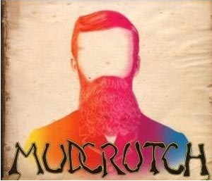 mudcrutch on the laptop sessions acoustic cover songs music video blog