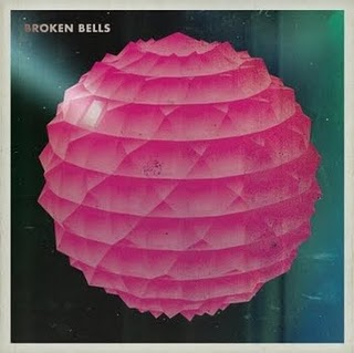 Broken Bells' self-titled debut (2010) on the laptop sessions acoustic cover songs music video blog