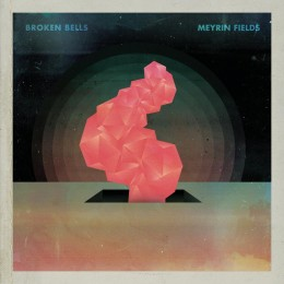 meryin fields broken bells the laptop sessions acoustic cover songs music video blog