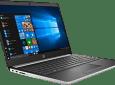 HP Probook 360