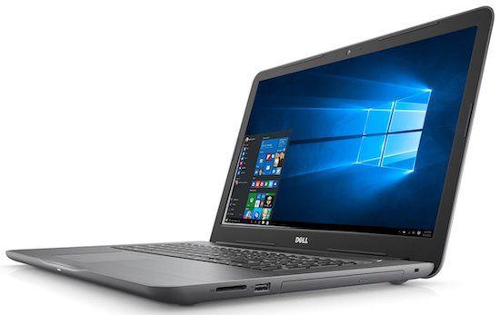 laptop 17 inch screen ile ilgili görsel sonucu