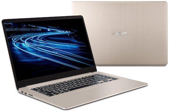 top 10 best laptops