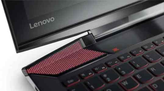 lenovo-y700-review