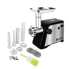 Electric Grinder Kitchen Hotels With Kitchens In Waikiki Meat Home Appliance Industrial