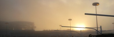Nebelkerze