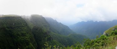 Canyon - Serra do Rio do Rastro