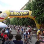 cassano-ciclismo-150×150