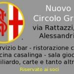 circolo-grigi-150×150
