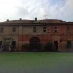 Foto contest del FAI per immortalare la Cittadella che cambia