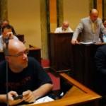 consiglio-comunale-mauro-cattaneo-300×209-150×150