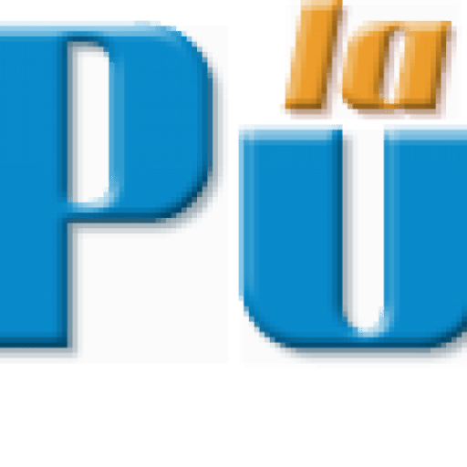 cropped-cropped-Pulce-Logo-PNG.png
