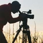 film-making-150×150