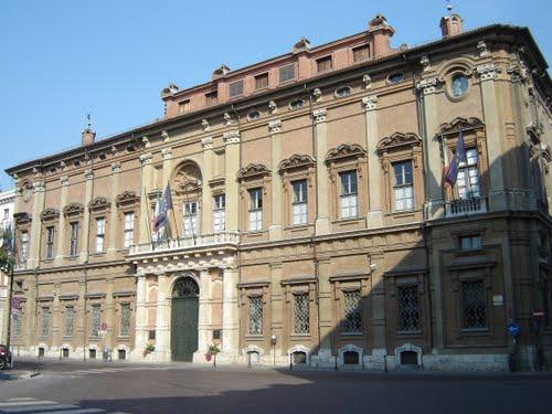 palazzo-ghilini1