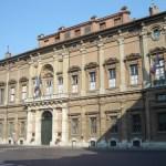 Pernigotti, Palazzo Ghilini pronta alla mediazione con Toksoz