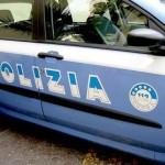 polizia-di-stato-150×150