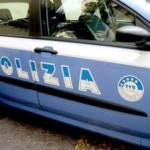 polizia-di-stato-300×224-150×150
