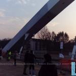 ponte-meier-capodanno-6-150×150