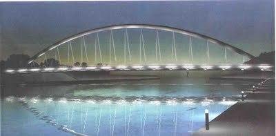 ponte-meier