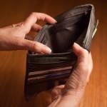portafoglio-vuoto-crisi-soldi-150×150