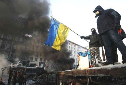 ucraina_kiev