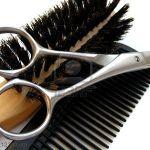 Forbici e marketing per risollevare il mercato del capello