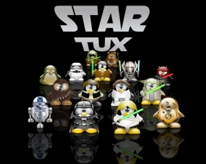 67742-Tux-war_black_sxga-300×240